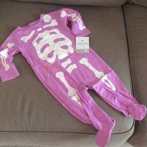 Brand New Halloween 🎃 Onsie